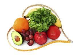dieta dash 2