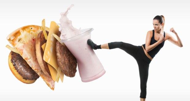 controlar-ansiedad-comida