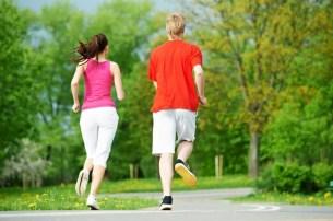 Ejercicio-fisico-y-deporte-para-mejorar-la-salud