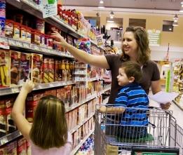 consejos-para-ir-al-supermercado-con-los-ninos-01