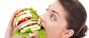 comer-rapido