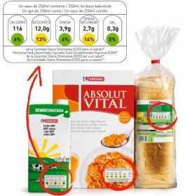 etiqueta-de-alimentos