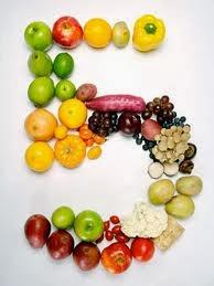 Resultado de imagen de 5 comidas al dia mito